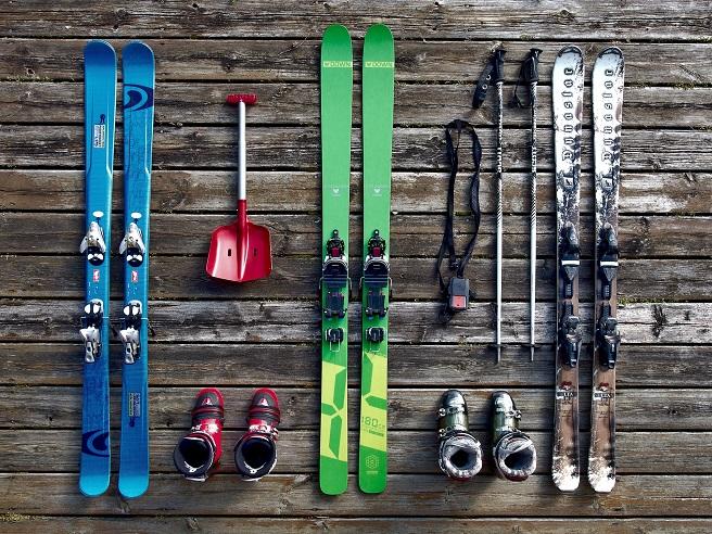 skiing scotland holiday ideas uk