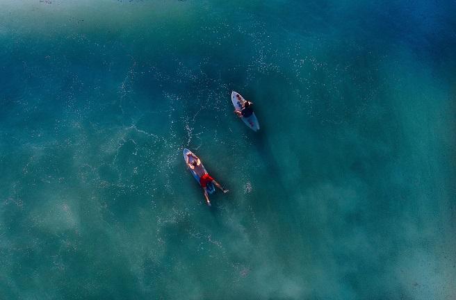 surfing cornwall uk holiday idea