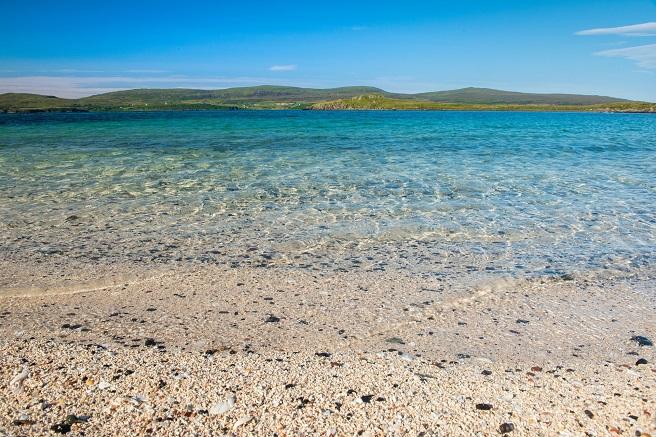 skye beach scotland uk holiday ideas